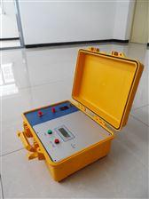 ZD9211全自动变压器消磁机