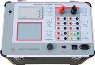 ZD9008A6互感器特性测试仪(六路)