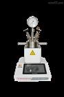 YZPR实验室小型高压反应釜