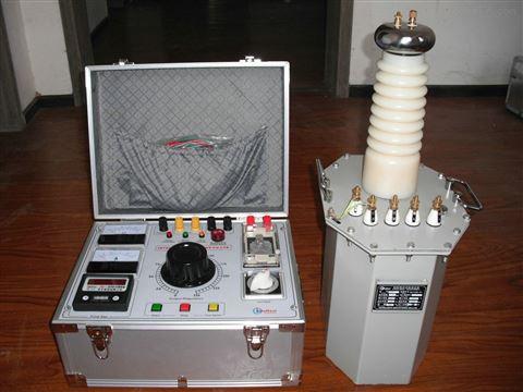 直流耐压试验仪