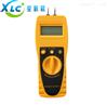 插入式高频食品水分测定仪XCGS-100R厂家