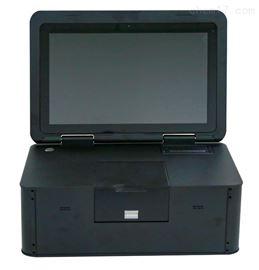 HHX-PR02等温荧光定量PCR检测仪