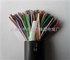 HYAT-50*2*0.6充油通信电缆
