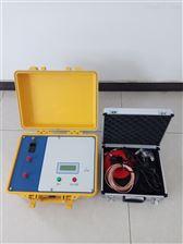 ZD9211F变压器自动消磁机