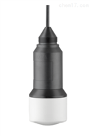 雷达液位传感器VEGAPULS WLS61
