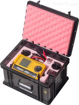 Metriso 3000 – TEST KIT表面绝缘电阻测试仪
