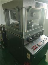 回收二手压片机二手制药设备型号及价格