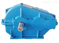 泰兴公司:ZQ850-20.49-1系列减速机
