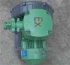 EX-G-3/2.2KW化工厂专用防爆漩涡气泵