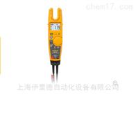 T6-600美国福禄克FLUKE非接触电压钳表