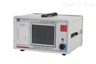 HZDR-H全自动电容电桥测试仪