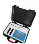 TXJR-1205DJR-1205D多功能食品安全檢測儀(五合一)