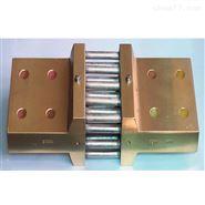 1200A、1500A锰铜分流器