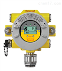XNX霍尼韦尔国际通用气体变送器