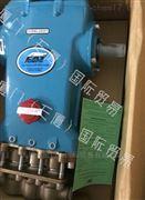 (CAT PUPMS)高壓柱塞泵3537HS報價