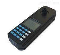 手持式便攜氨氮測定儀