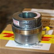 Cleveland Kidder張力傳感器M846-12173-000