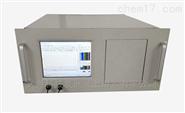在线非甲烷总烃分析仪