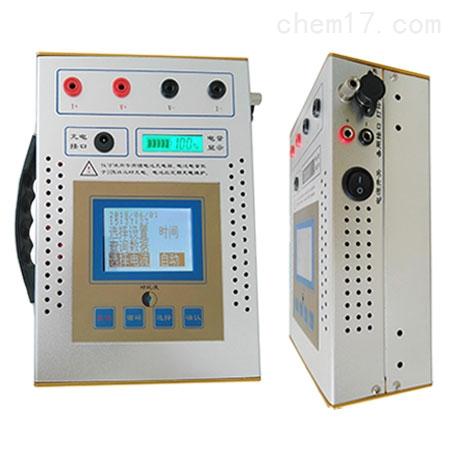 TCR-10D直流电阻测试仪