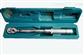 3000-6000N.m�A置力矩扳手安�b�S�