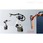 kuka KR 60-3F庫卡機器人