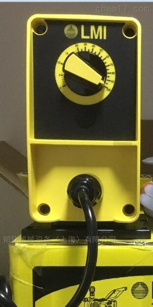米頓羅加藥泵PD016-907NP不鏽鋼隔膜泵