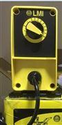 米頓羅加藥泵PD016-907NP不銹鋼隔膜泵
