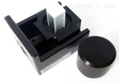 拉曼液体测量支架