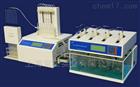 LB-2D智能崩解时限测定仪黄海药检智能崩解时限测定仪