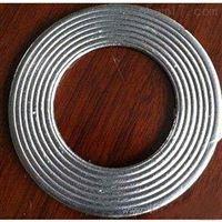 高品质锻打不锈钢316金属环垫
