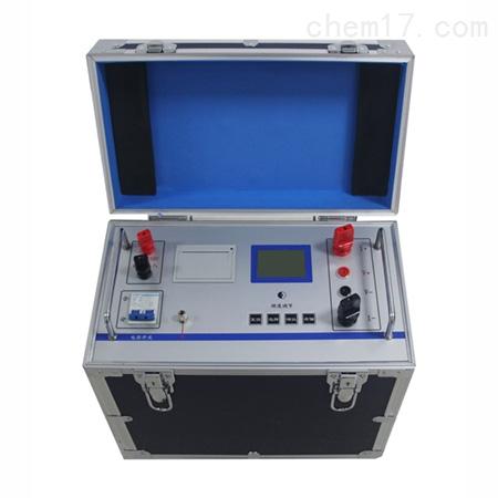 TCL-300A回路电阻测试仪