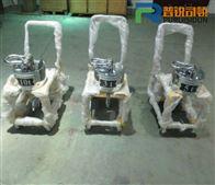 百鹰9800-B型20吨带打印吊称价格