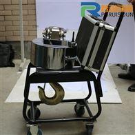 天津15吨电子吊秤