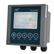 电导/比电阻/盐度/TDS控制器-博取仪器