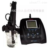 310P-01A賽默飛奧立龍Star A臺式310P-01A臺式pH套裝