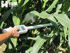 植物冠层测量仪,叶面积指数仪品牌厂家低价