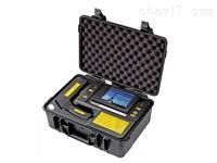 IAC510红外双波SF6气体检漏仪