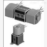 ASCO2位4通电磁阀工作原理,WSNF8327B102