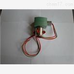 ASCO直动式电磁阀注意事项,EF8320G201