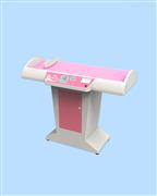 昆明医院专用超声波婴儿身高体重秤