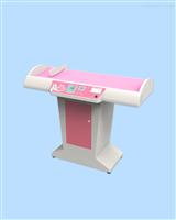 SH-3008昆明医院专用超声波婴儿身高体重秤
