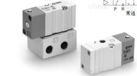VPA3185-12日本SMC3通氣控閥  實際應用