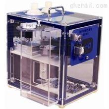 EP-50LC教学液相色谱仪
