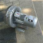 RHG510-7H1變頻高壓風機