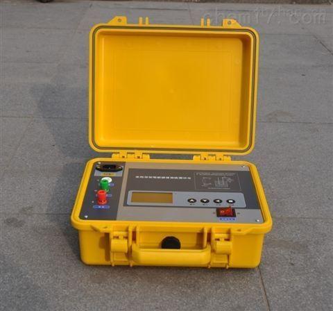 在线式局部放电检测系统