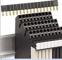 MURR繼電器產品樣本,murr主要特性