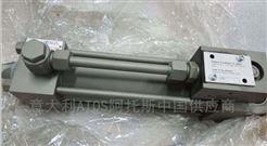 超优惠的ATOS液压缸CK-10型