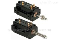 LP-10F绿测器midori位移传感器LP-10FB线性电位计