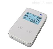G-X系列無線溫濕度采集器