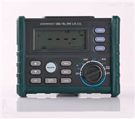 ZD9007漏电测试仪